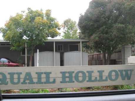 74 Quail Hollow Dr 74 - Photo 30