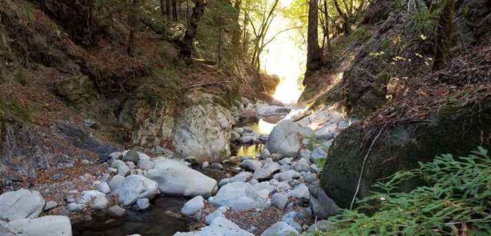 0 Canyon Vista - Photo 2