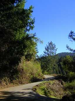 0 Canyon Vista - Photo 4