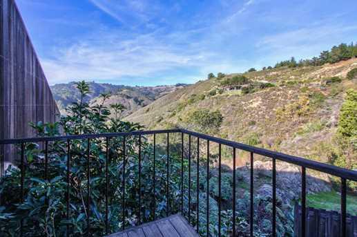 9167 Sycamore Canyon Rd - Photo 26