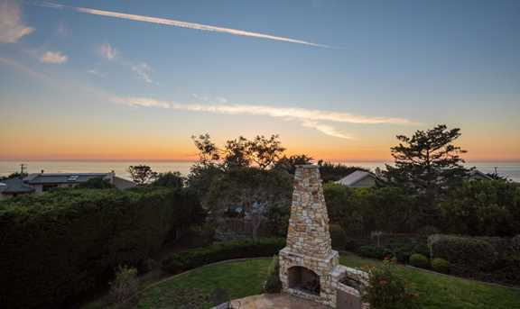 125 Carmel Riviera Dr - Photo 28