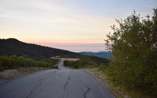 62 Chamisal Pass - Photo 22