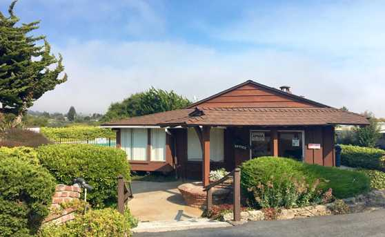 4300 Soquel Dr Spc 27 - Photo 6