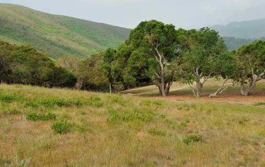 8425 Alta Tierra (Lot 66 Tehama) - Photo 6