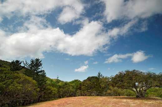 8425 Alta Tierra (Lot 66 Tehama) - Photo 10