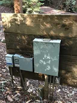 1600 Tucker Road Po Box 254 - Photo 12