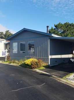 2395 Delaware Ave 178 - Photo 1