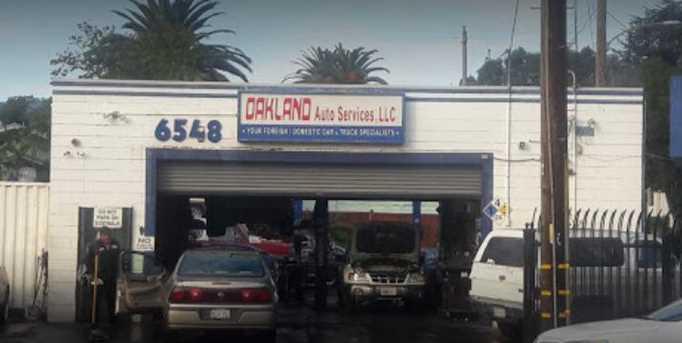6548 Foothill Blvd - Photo 2