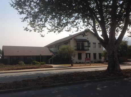 26435 Carmel Rancho Blvd - Photo 2