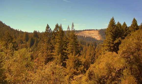 795 Redwood Rd - Photo 1