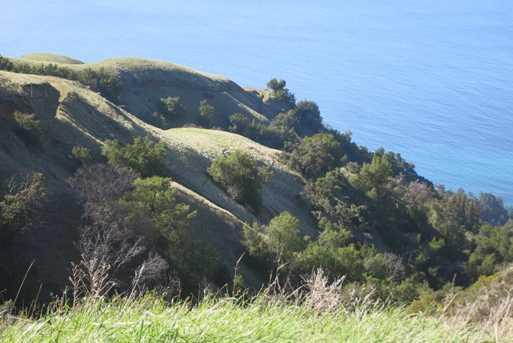 0 Coast Ridge Rd - Photo 14