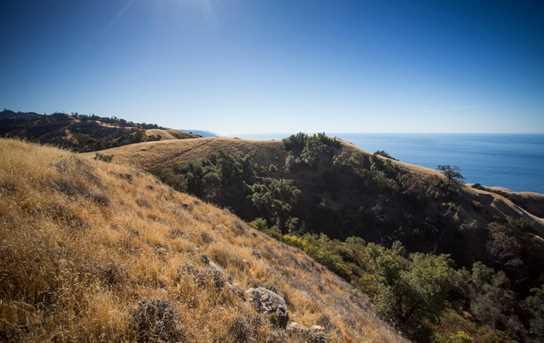 0 Coast Ridge Rd - Photo 4
