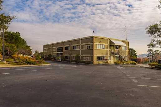 1600 W Hillsdale Blvd - Photo 2