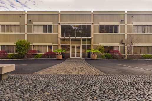 1600 W Hillsdale Blvd - Photo 1