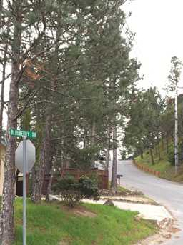 00 Blueberry Dr - Photo 2