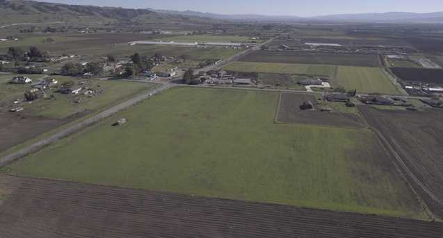 0 Dunlap Land Only - Photo 2