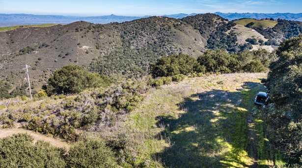 2700 Quinn Canyon Rd - Photo 18