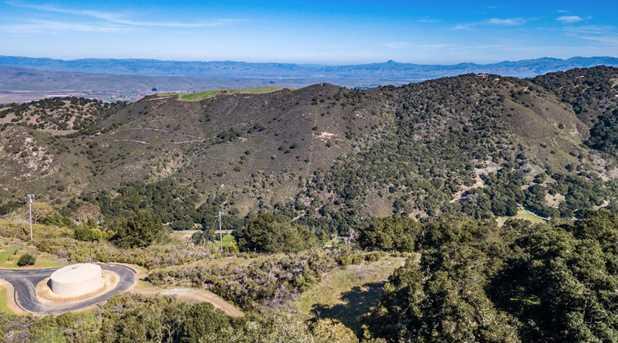 2700 Quinn Canyon Rd - Photo 20