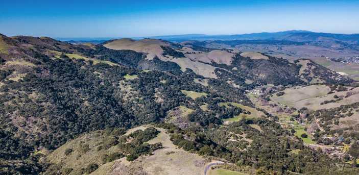 2700 Quinn Canyon Rd - Photo 16
