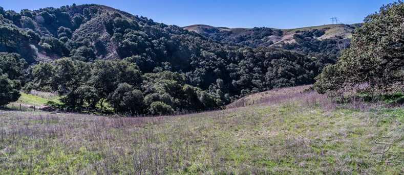 2700 Quinn Canyon Rd - Photo 6