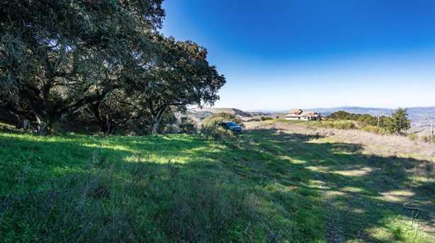 2700 Quinn Canyon Rd - Photo 12