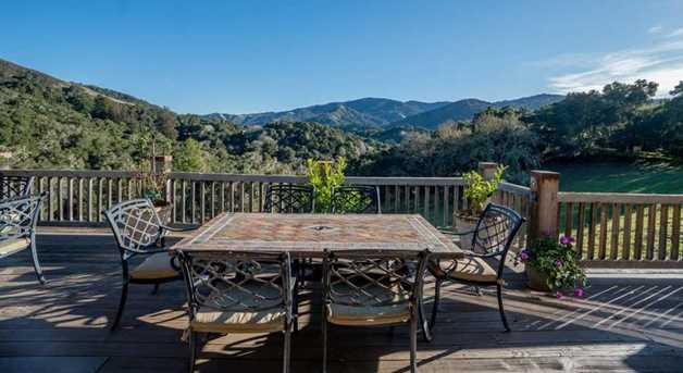 31 Rancho San Carlos Rd - Photo 14