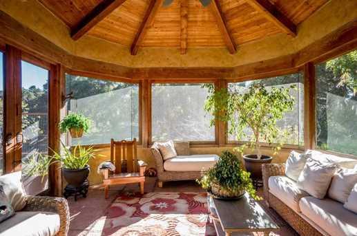 31 Rancho San Carlos Rd - Photo 8