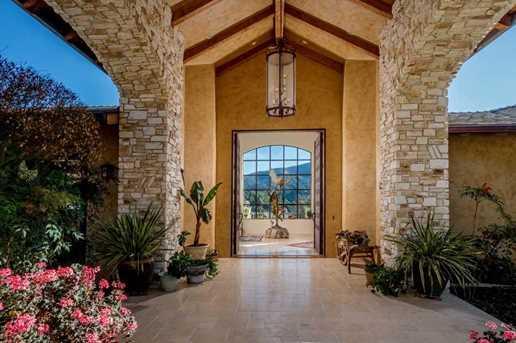 31 Rancho San Carlos Rd - Photo 2
