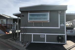 2150 Monterey Rd 214 - Photo 1