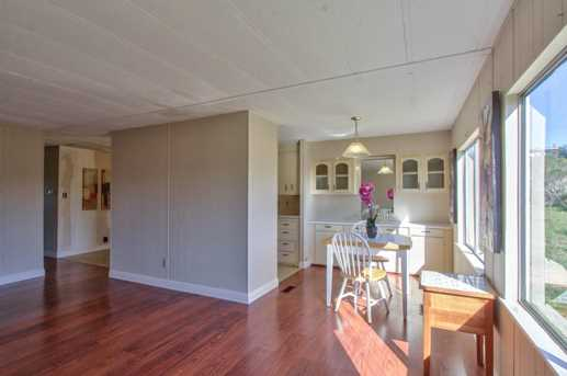 15891 Meridian Rd - Photo 4