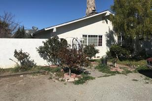 831 N Chappell Rd - Photo 1