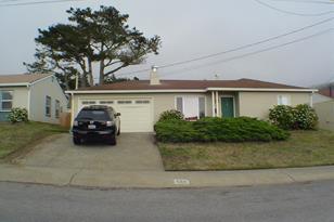 523 Fremont Ave - Photo 1