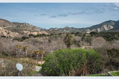 46360 Arroyo Seco Rd - Photo 1