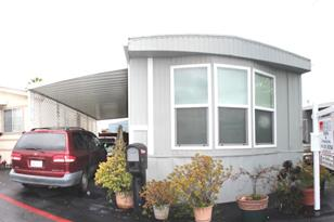2150 Monterey Rd 61 - Photo 1