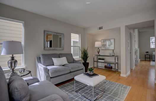 187 Hamwood Ter - Photo 10