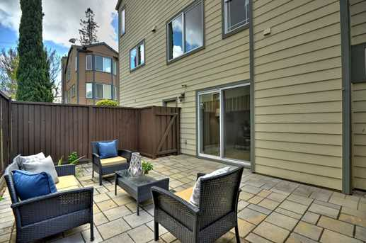 187 Hamwood Ter - Photo 26