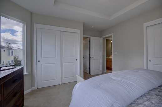 187 Hamwood Ter - Photo 20