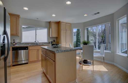187 Hamwood Ter - Photo 12