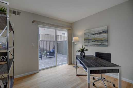 187 Hamwood Ter - Photo 22