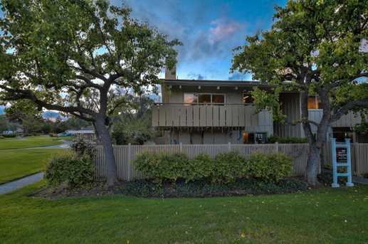 255 S Rengstorff Ave 144 - Photo 52