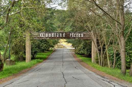 17625 Woodland Ct - Photo 2