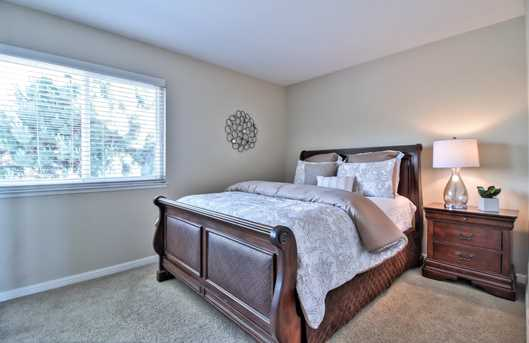 3634 Deedham Dr - Photo 28