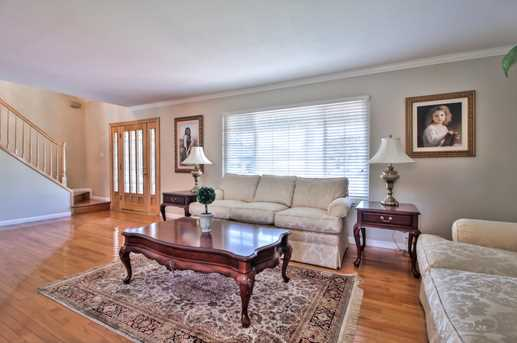 3634 Deedham Dr - Photo 8