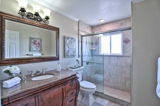 3634 Deedham Dr - Photo 24