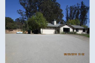 2233 San Miguel Canyon Rd - Photo 1