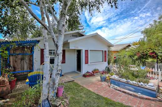 339 Carpenteria Rd - Photo 1