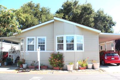 125 N Mary Ave 86 - Photo 1