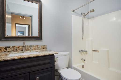 2129 Meadow View Pl - Photo 12