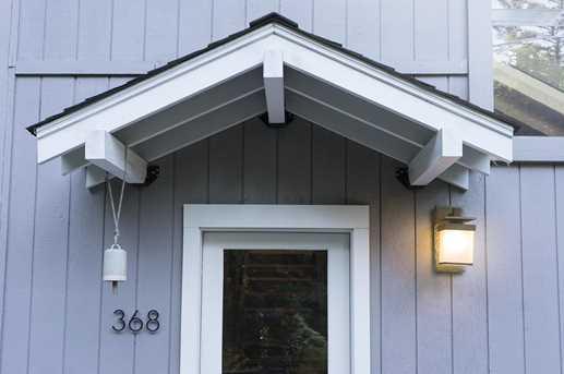 368 Ridge Rd - Photo 2