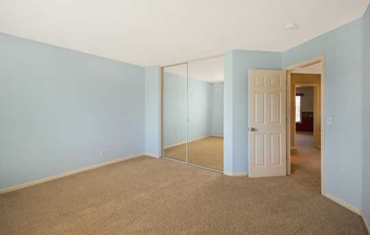 2380 Calistoga Dr - Photo 26